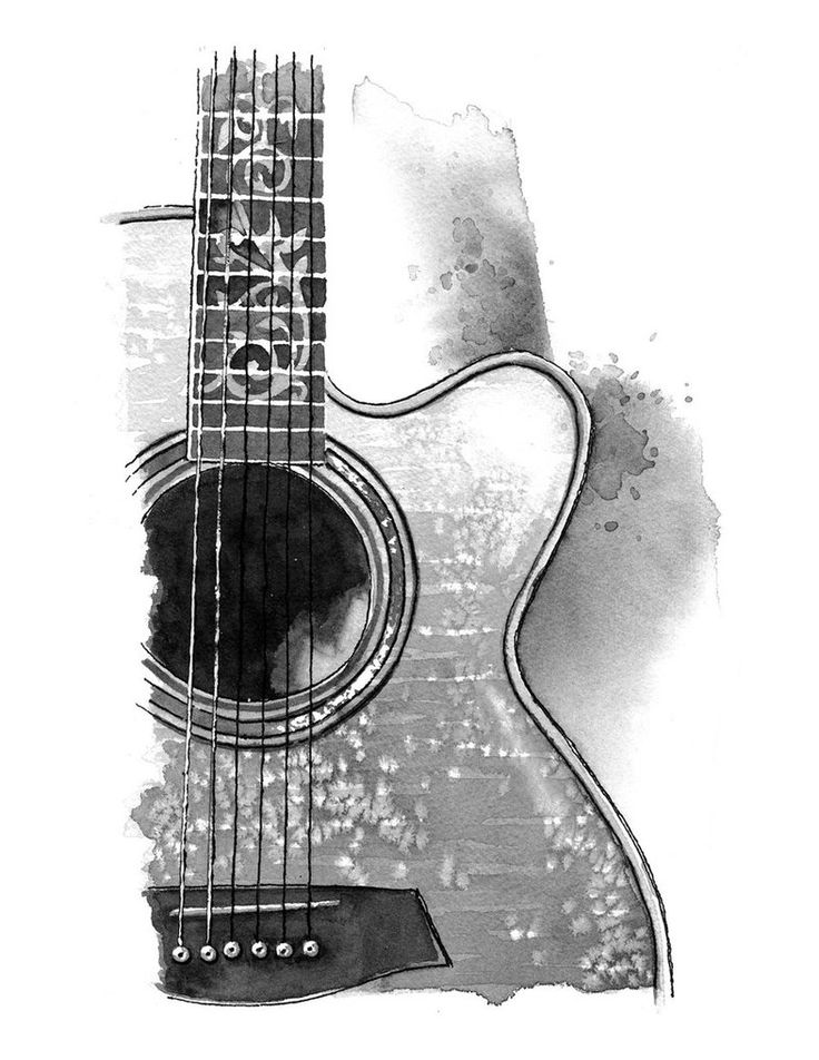 Drawn musician awesome Drawings how Awesome pics Best