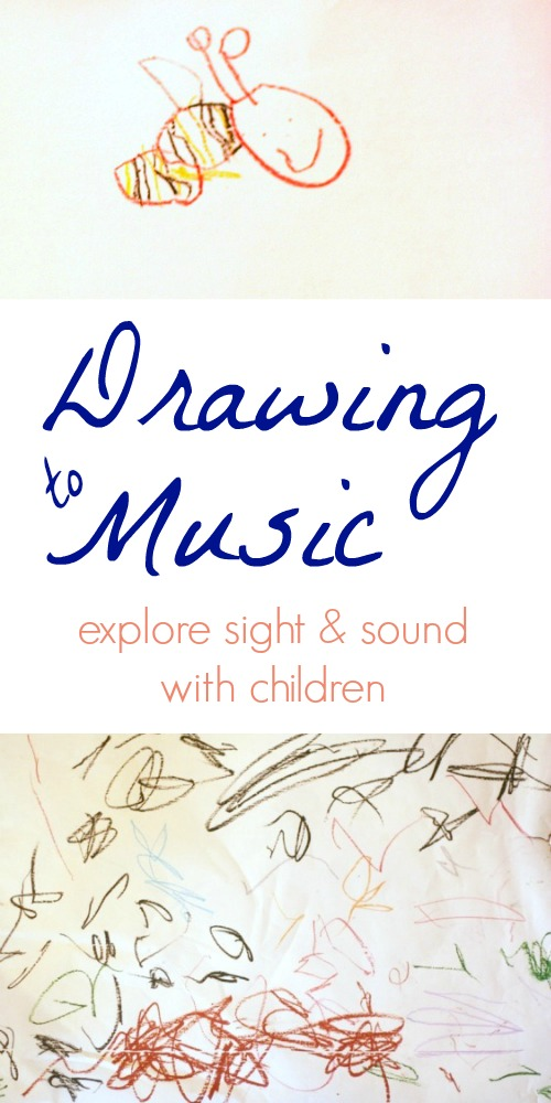 Drawn musician creative Drawing Music Music and Music