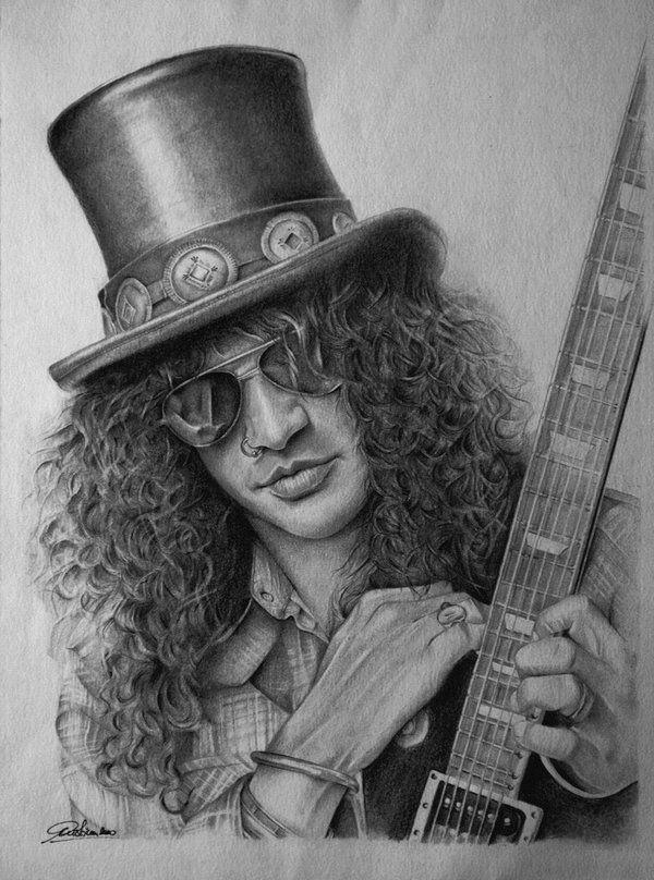 Drawn musician destiny Musical best Kurt Artistry Pinterest