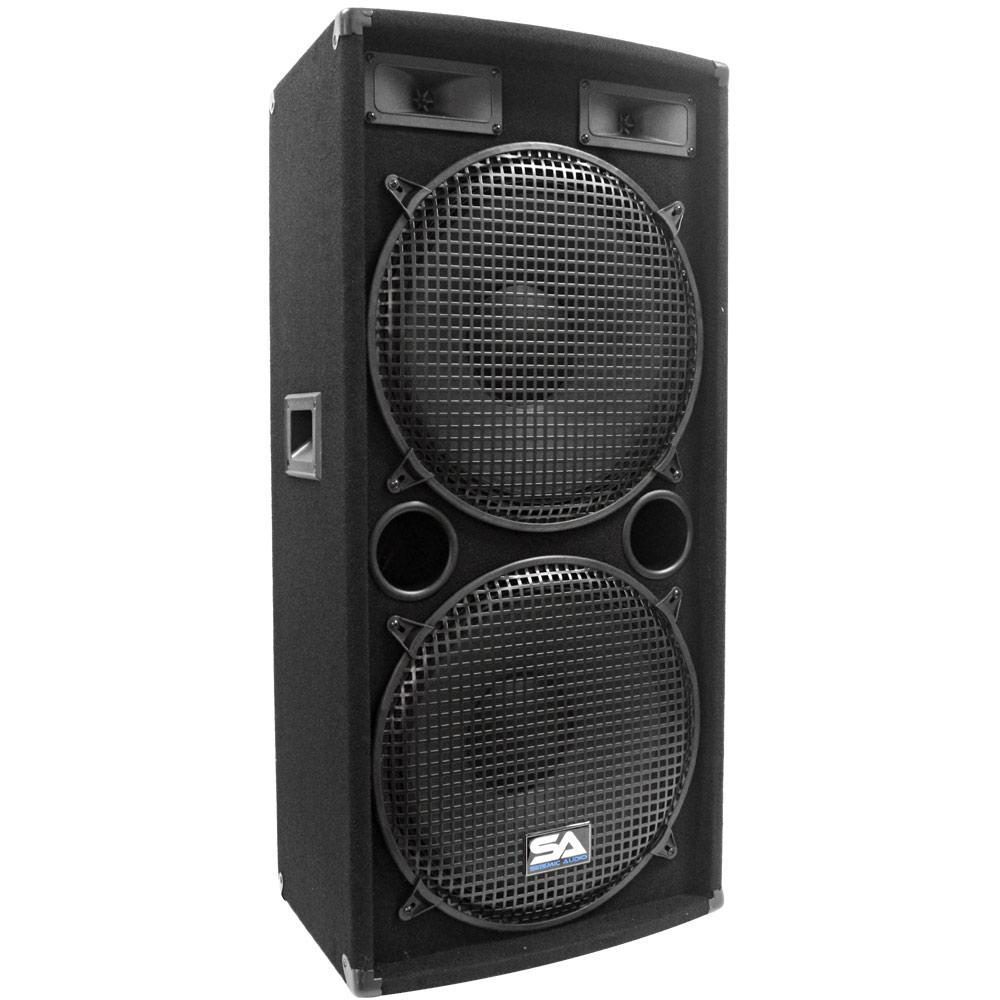 Drawn musician dj speaker PRO Walmart com ~ Seismic