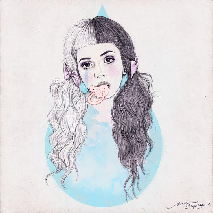 Drawn musician dress tumblr Music! Melanie tumblr: Best Reblog