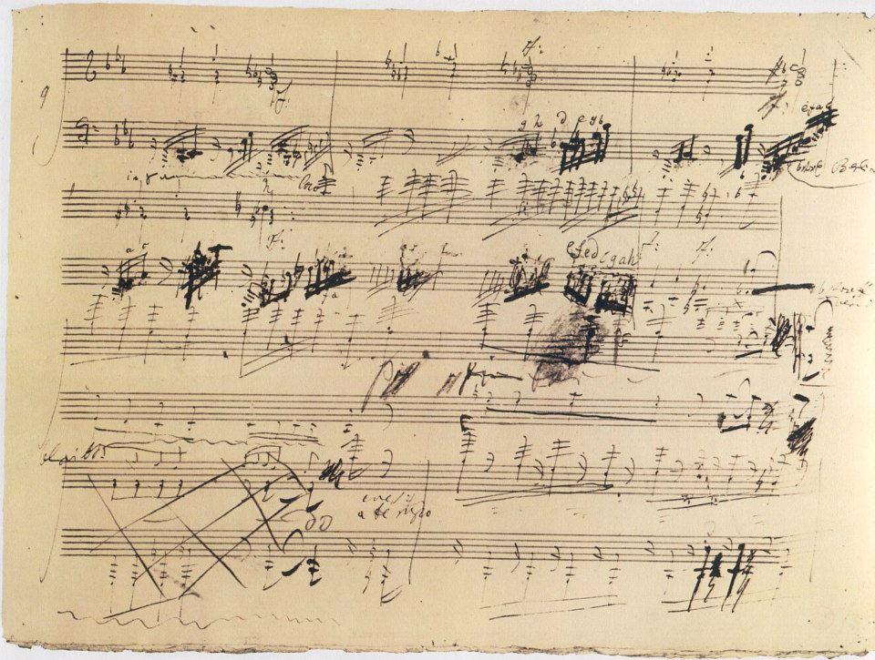 Drawn musician handwritten Pin  handwriting Funny more
