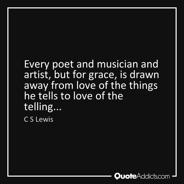 Drawn musician lov On Addicts Quote Love Musician