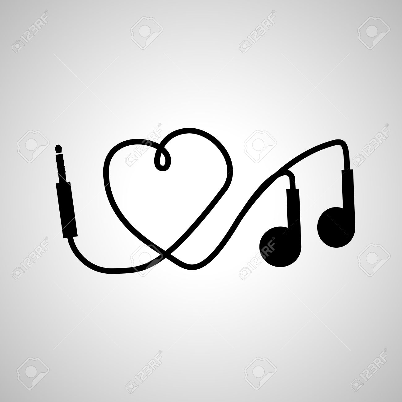 Drawn musician lover Palak more! Pinterest Pin and