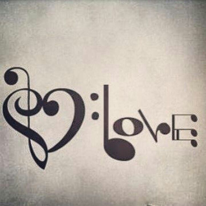 Drawn musician lover Music Best 25+ Music Hippie