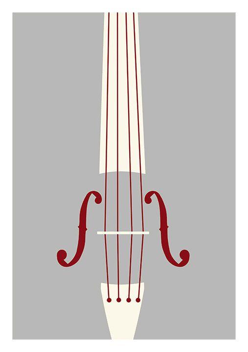 Drawn musical music wallpaper Music Pinterest 25+ digital ideas