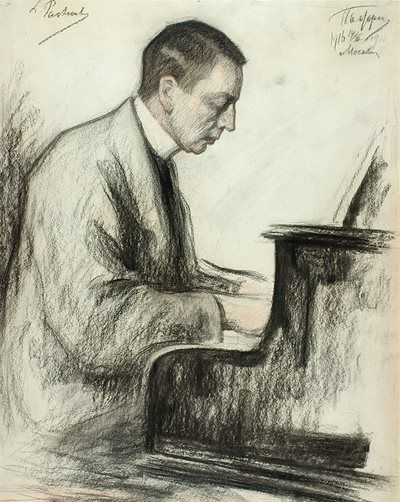Drawn musician paper Drew (Charcoal Pinterest images 1916