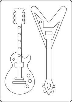 Drawn musician rock star Google sketches Children prayer the