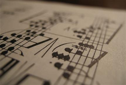 Drawn musician twitter backgrounds Social Free and from