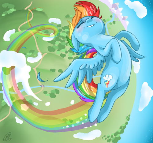 Drawn my little pony awesome Is Fan pics friendship friendship