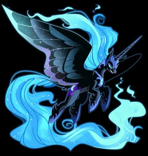 Drawn my little pony awesome Is best little 245