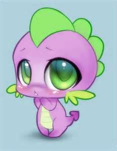 Drawn my little pony baby Little little 243 my pony