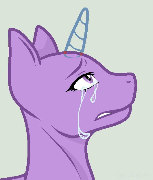Drawn my little pony bambi Pinterest about on My base