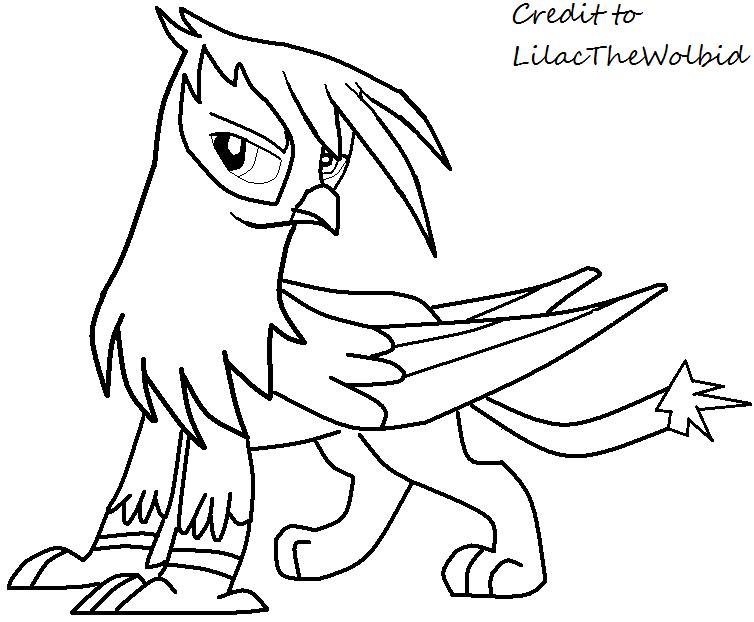 Drawn my little pony base male Male MLP Base LilacTheWolbid by