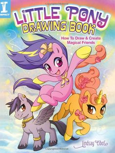 Drawn my little pony blank Bootleg Drawing blank my knock