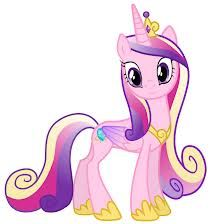 Drawn my little pony cadence 197 is best images Little