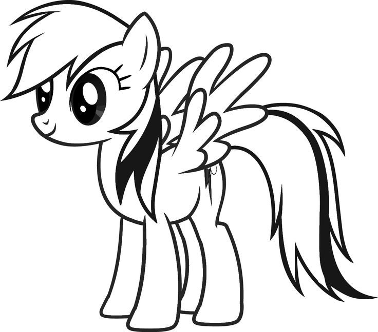 Drawn my little pony cartoon Pinterest about pony my 15