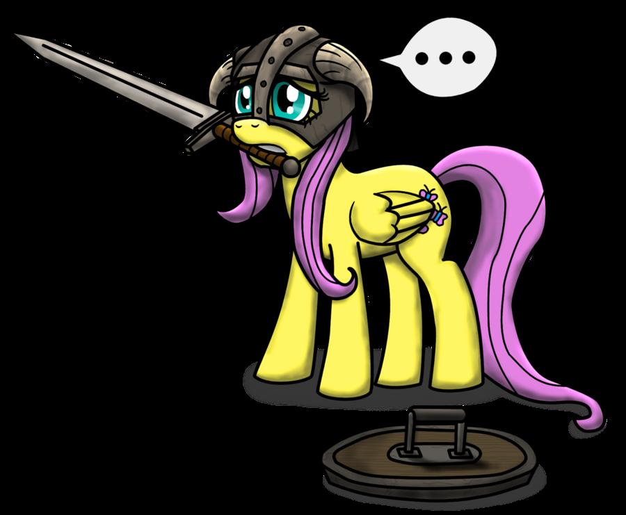 Drawn my little pony crossover Stuff!: 10 My Pony the