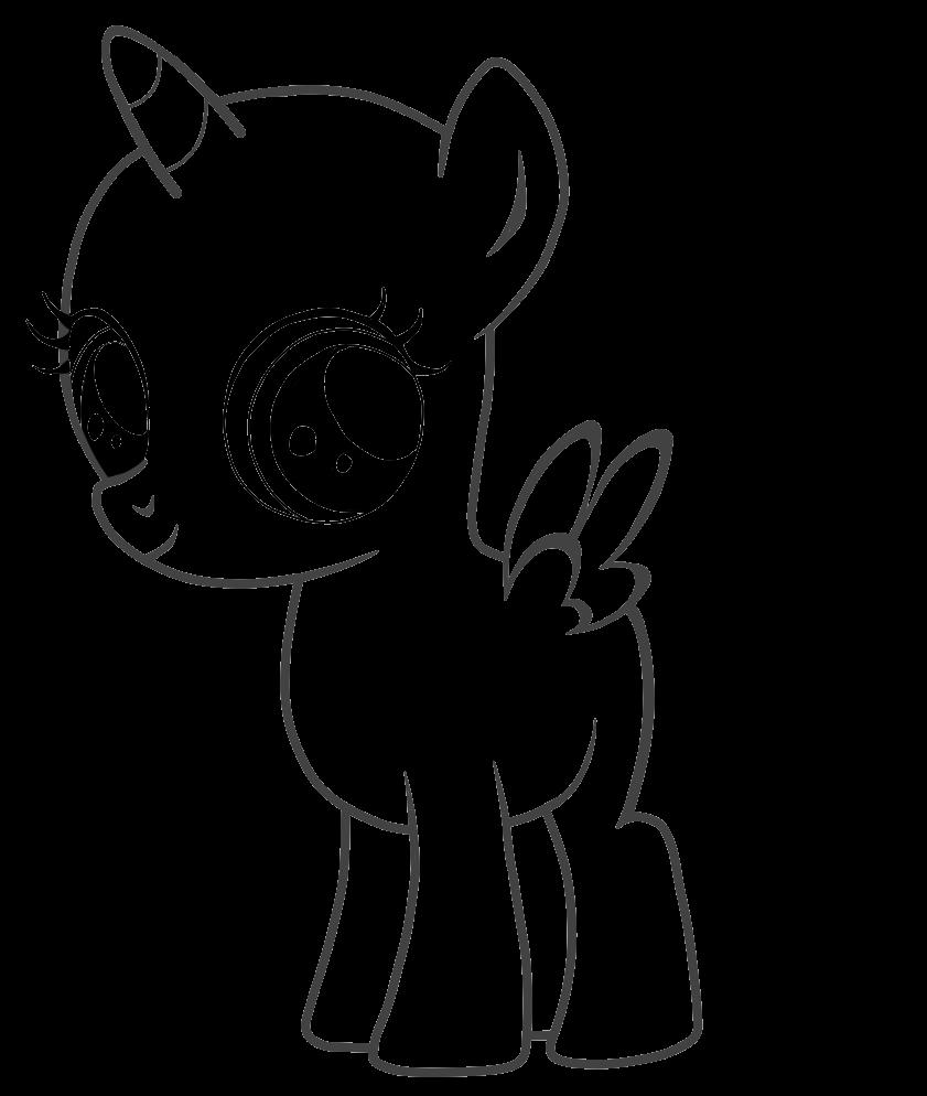 Drawn my little pony custom You drawings my Applejack thank