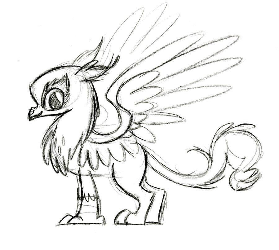 Drawn my little pony custom Pony Wiki is Little Magic