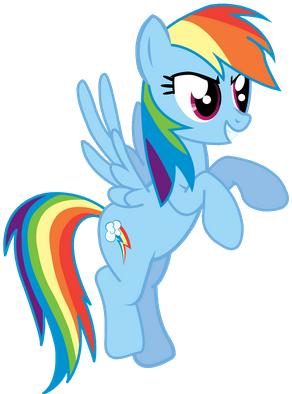 Drawn my little pony de mi Little pony mi pequeño juegos