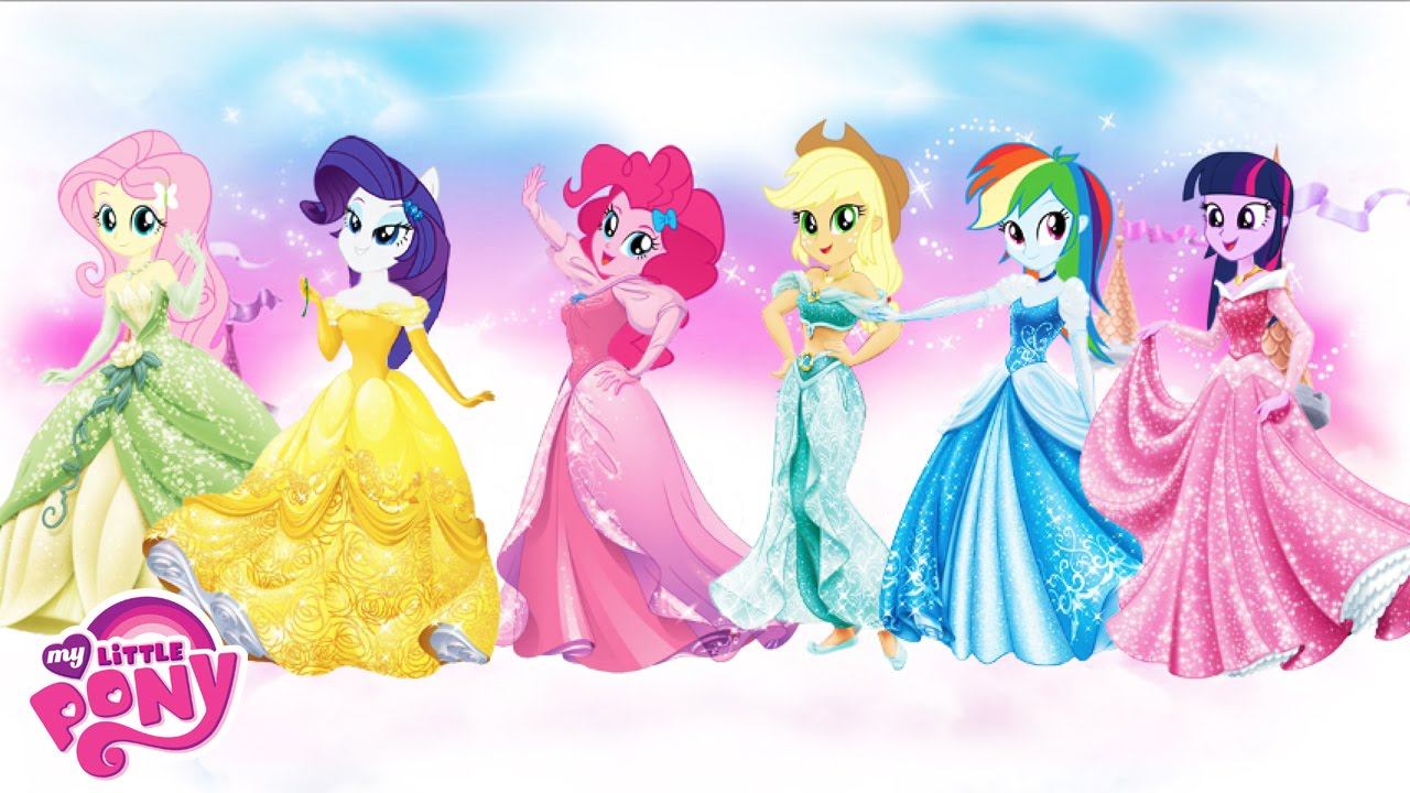 Drawn my little pony disney Book Disney for Pony Equestria
