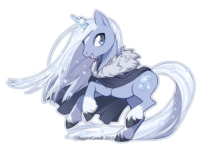 Drawn my little pony elsa Pony images 582 this My