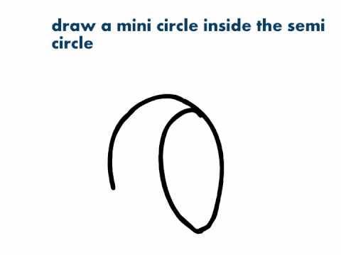 Drawn my little pony eye By by draw draw eyes
