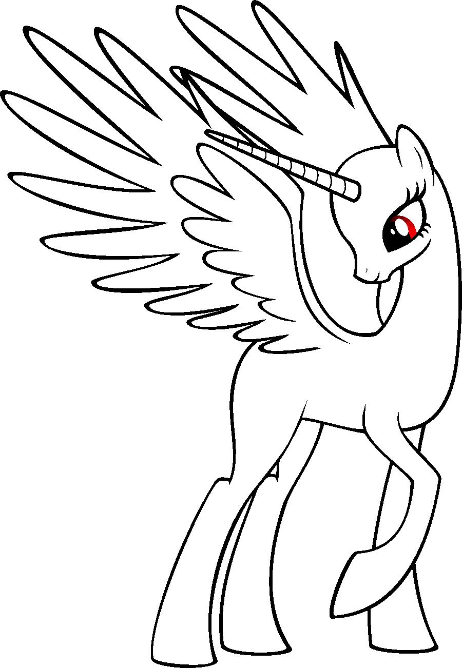 Drawn my little pony female Deviantart com+on+@deviantART MLP+Princess+Base+by+RandomDraggon deviantart