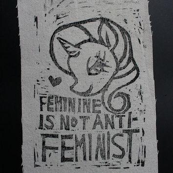Drawn my little pony feminist Pony Rarity Shop featuring Rarity