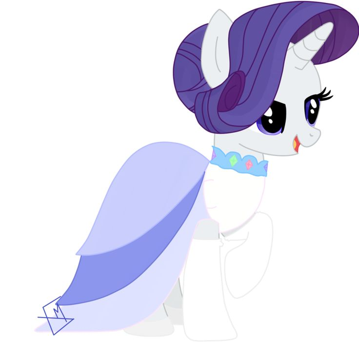 Drawn my little pony feminist Little little images My pony