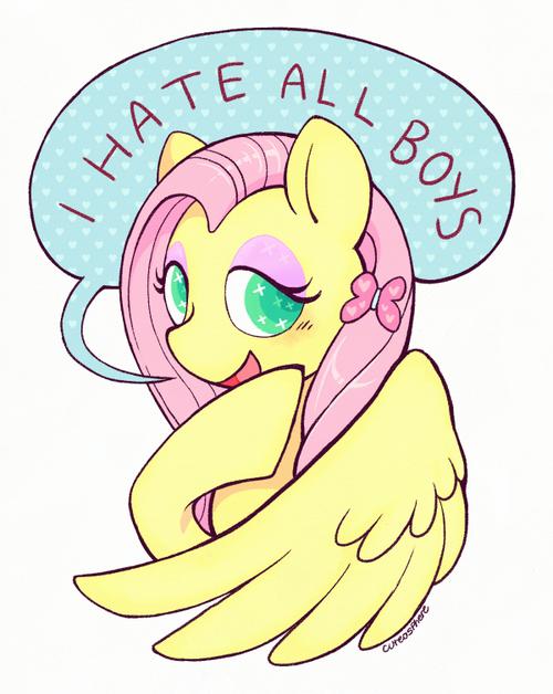 Drawn my little pony feminist News: artist anti by known