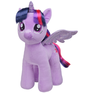 Drawn my little pony fluttershy build a bear May Sparkle Twilight be From