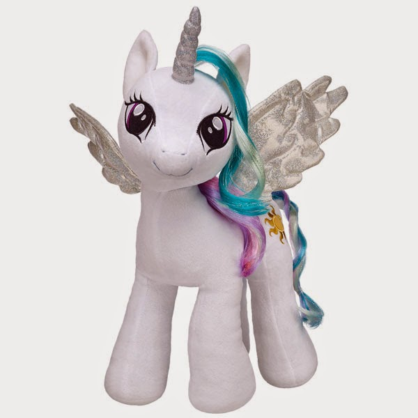 Drawn my little pony fluttershy build a bear Pin My My Daily: this