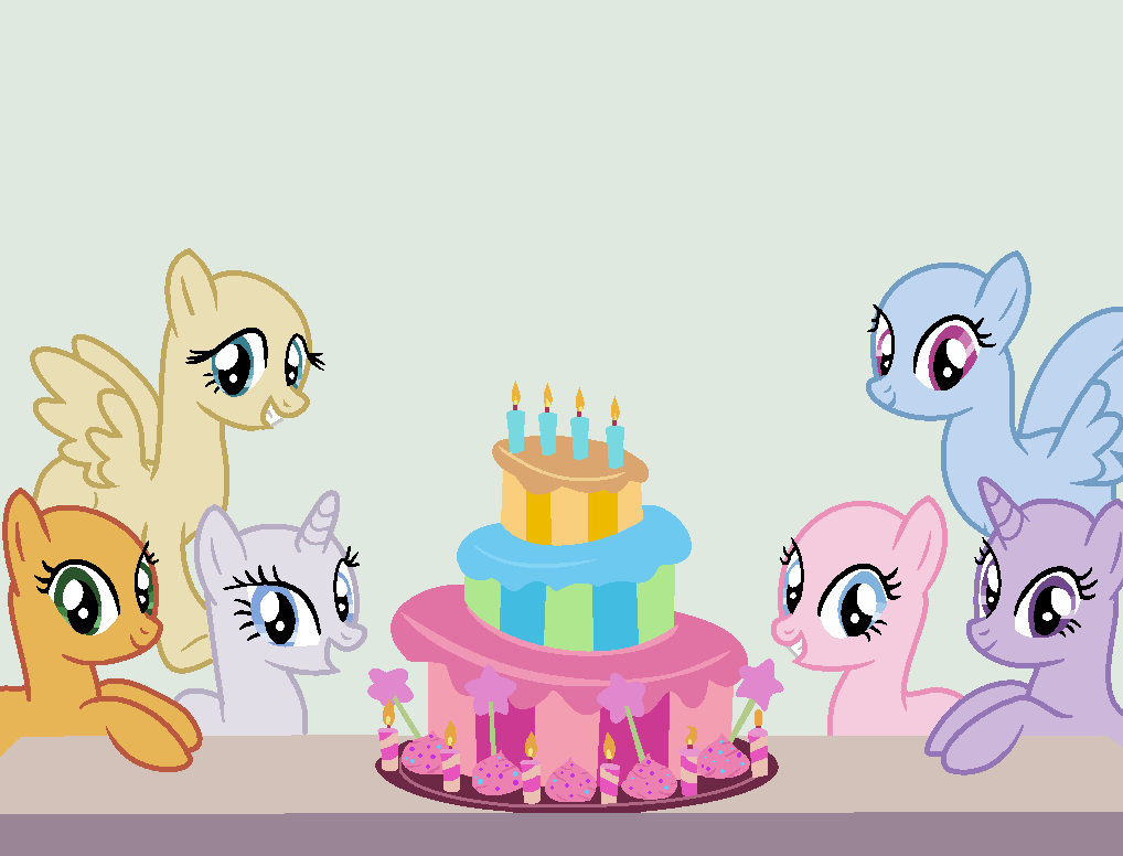 Drawn my little pony happy Pony bases Google Search poses