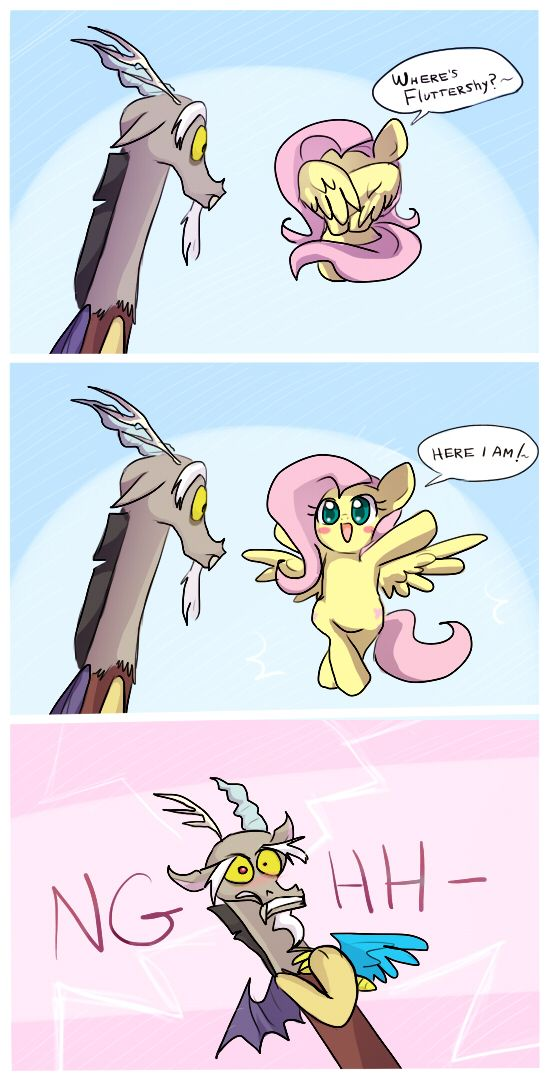 Drawn my little pony hnnng Best i keterok deviantart Pinterest