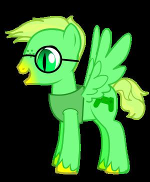 Drawn my little pony koopa Little User blog:Creeperfan/My new Friendship