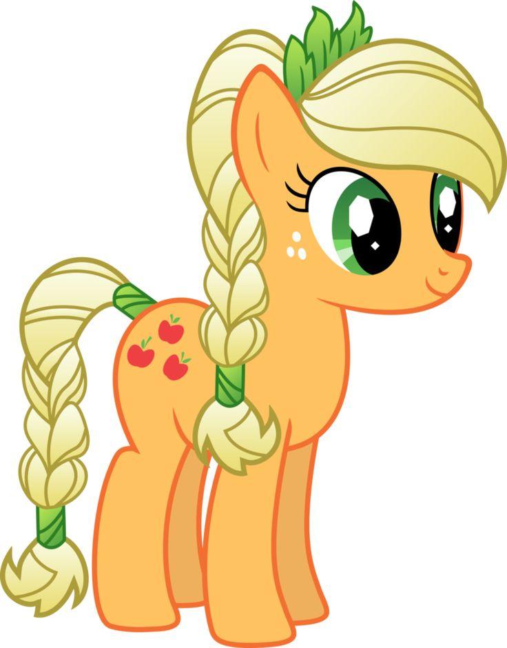 Drawn my little pony maj 25+ ideas your on Little