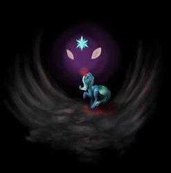 Drawn my little pony maj Pony: Tags 888x900 safe alicorn