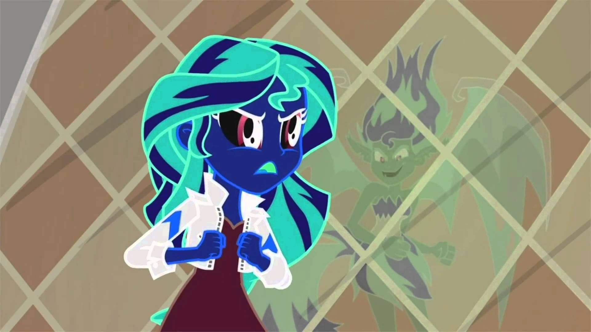 Drawn my little pony maj Today Girls) My YouTube Past