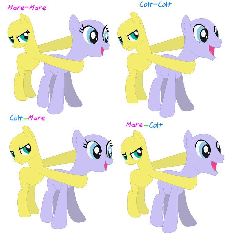 Drawn my little pony mouth Hutcherson best pony about My
