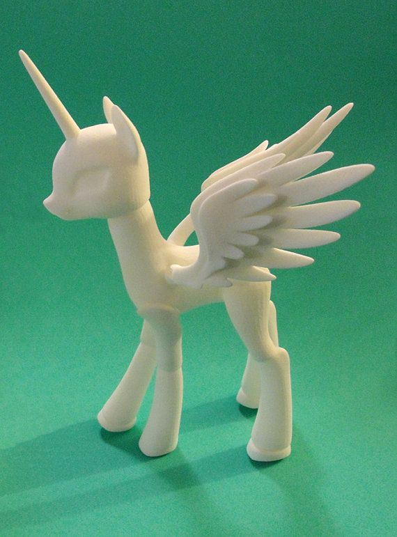 Drawn my little pony pegasus wing Little Jointed base on Pegasus