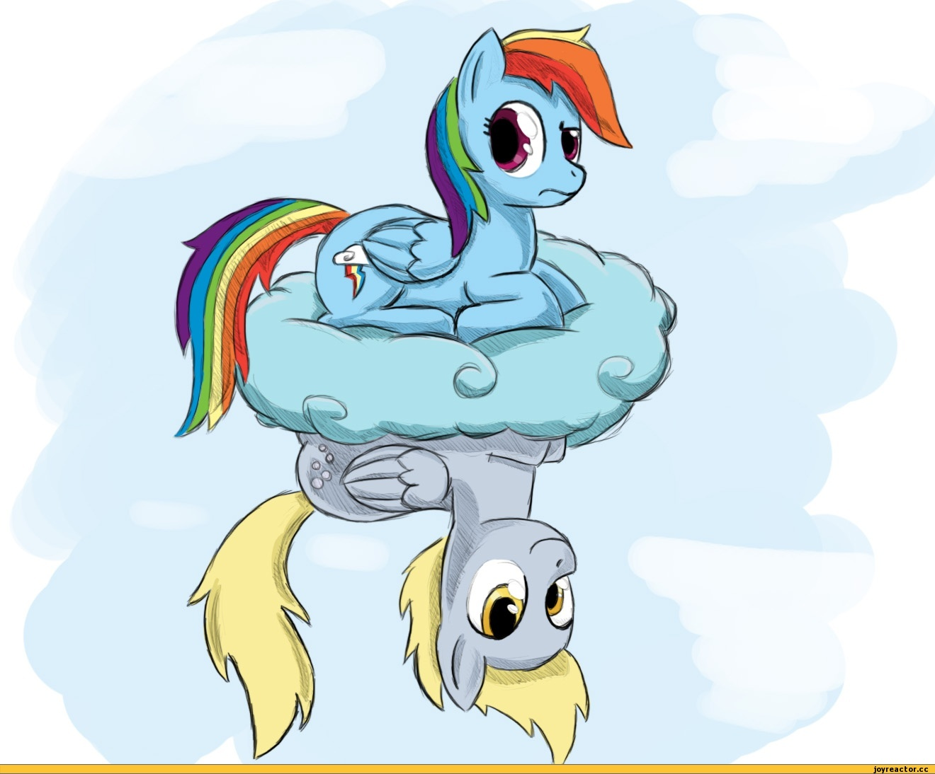 Drawn my little pony pitcher Mane pony little mlp little