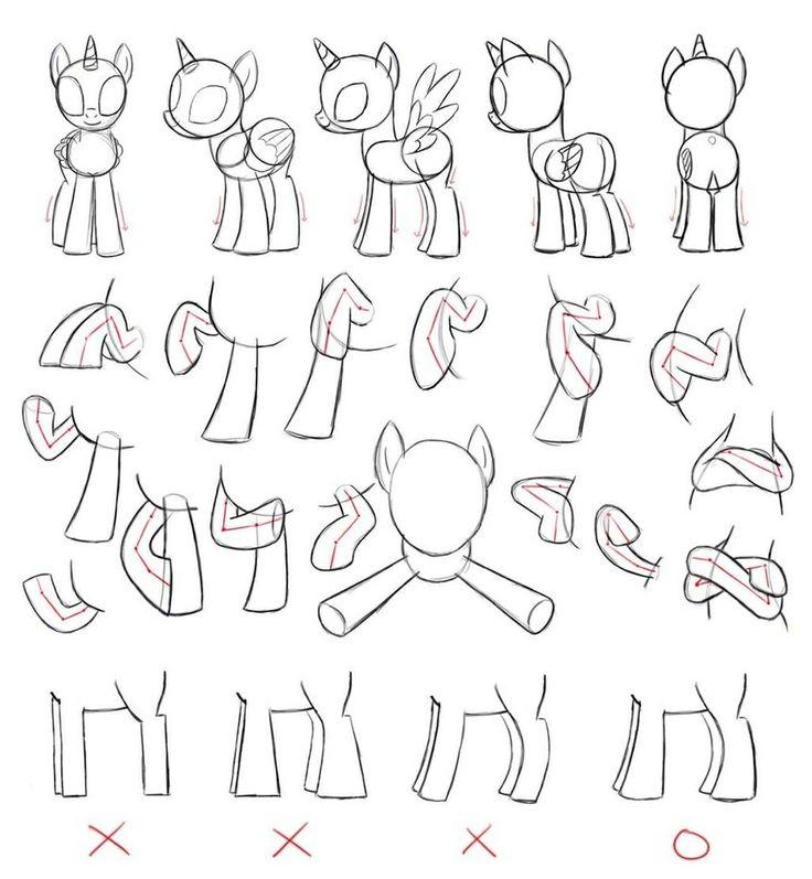 Drawn my little pony pony head To to Find Pony Pony