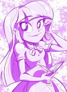 Drawn my little pony rainbow rock Josiane Rainbow Pony Pin Credits