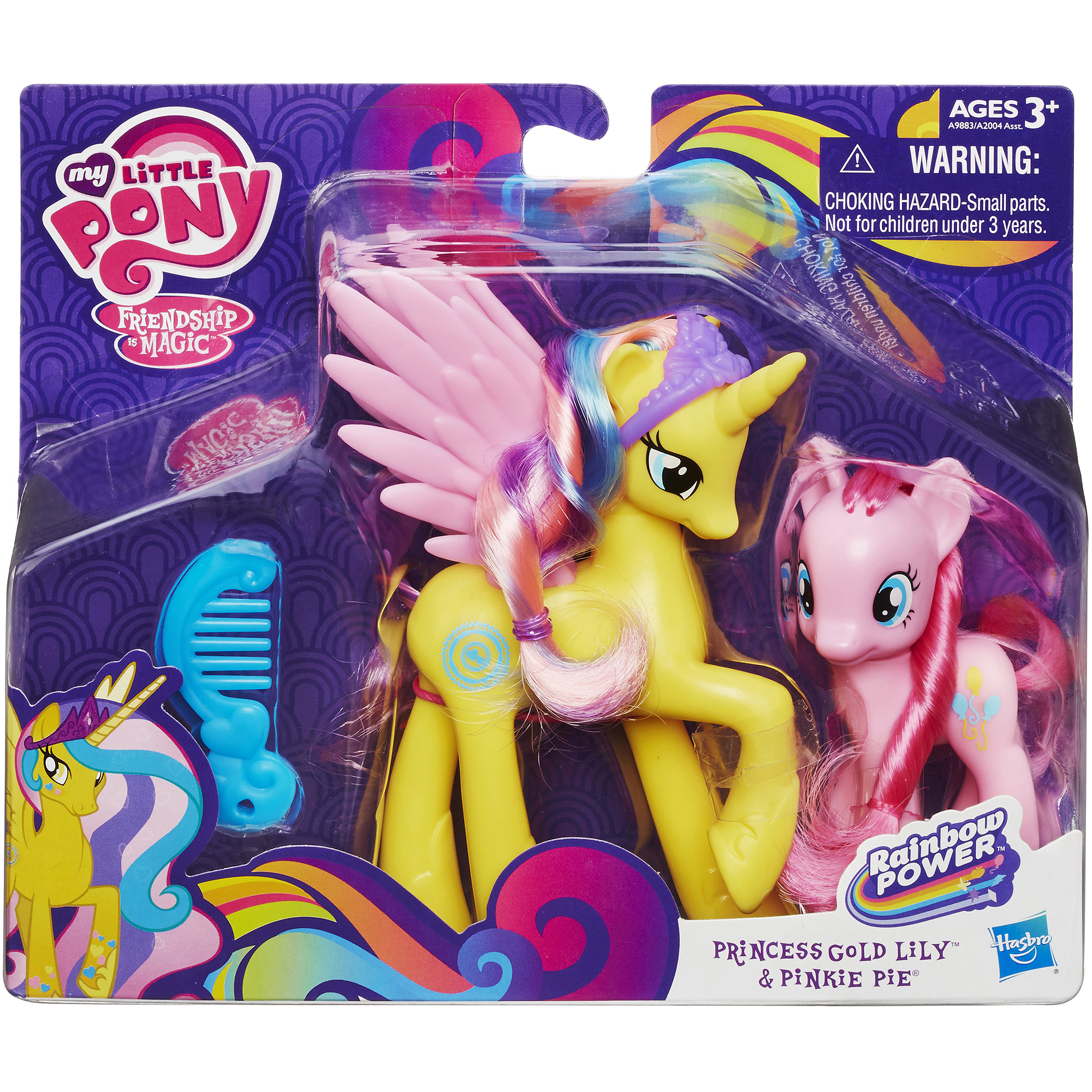 Drawn my little pony small Sunset Girls Sunset Games Friendship