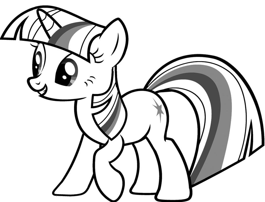 Drawn my little pony twilight  Pinterest Twilight · Sparkle