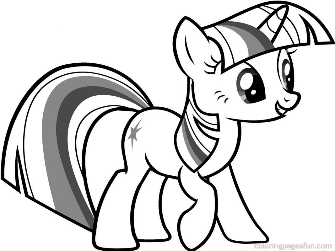 Drawn my little pony twilight Amiket Projektek Pony Little Twilight