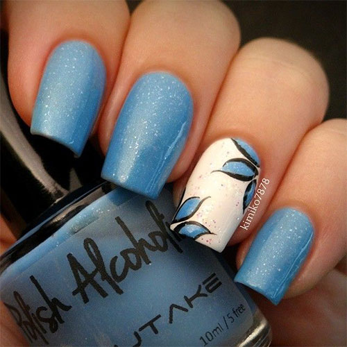 Drawn nail easy Nail Easy Source Designs Nail