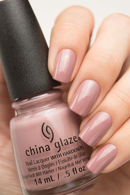 Drawn nail neutral Ideas Or Fingernails China Lodge